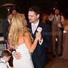0930_Willie Rob Wedding