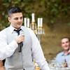 0899_Willie Rob Wedding