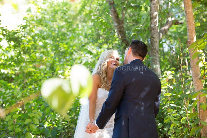 0288_Willie Rob Wedding