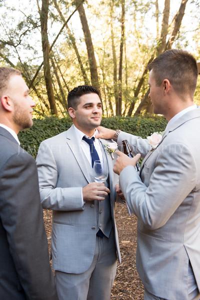 0767_Willie Rob Wedding