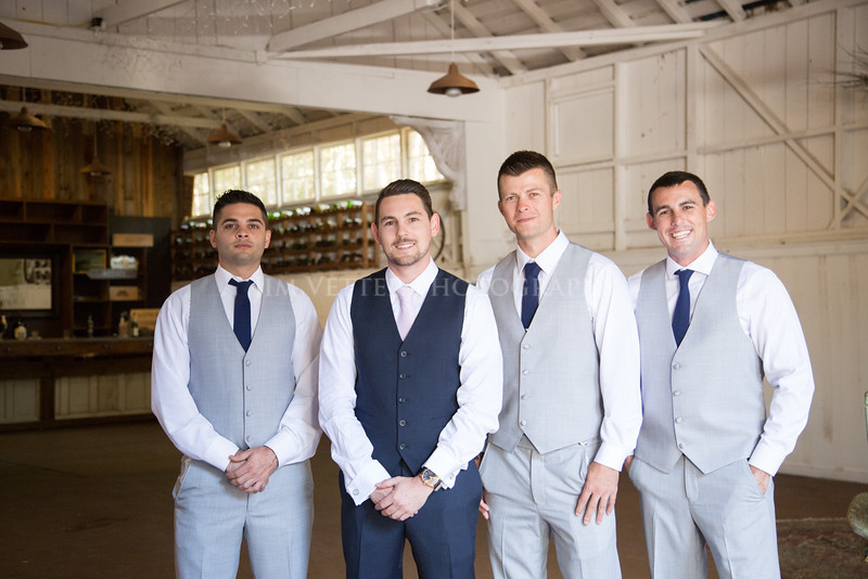 0233_Willie Rob Wedding