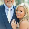 0124_Willie Rob Wedding