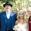 0579_Willie Rob Wedding