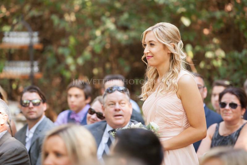 0545_Willie Rob Wedding