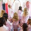 0061_Willie Rob Wedding
