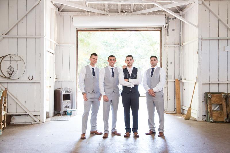 0232_Willie Rob Wedding