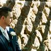 0453_Willie Rob Wedding