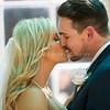 0459_Willie Rob Wedding