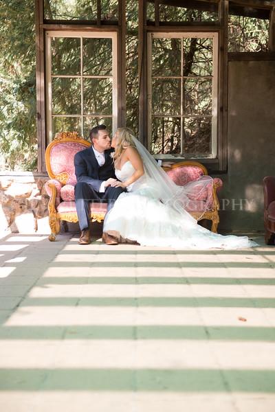 0432_Willie Rob Wedding