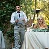 0896_Willie Rob Wedding