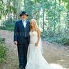0121_Willie Rob Wedding