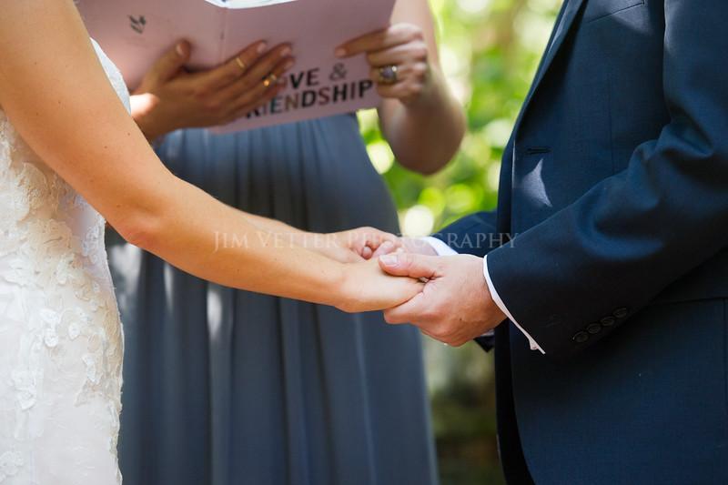 0642_Willie Rob Wedding