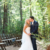 0304_Willie Rob Wedding