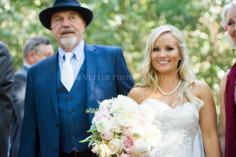 0585_Willie Rob Wedding