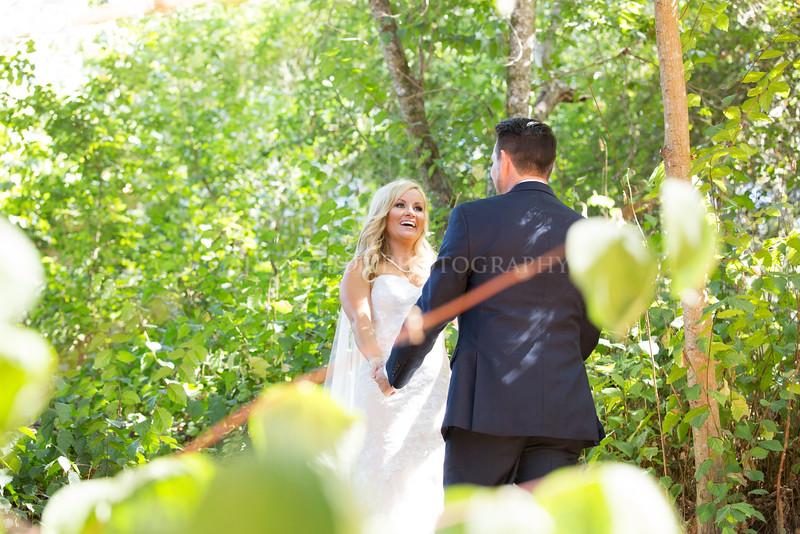 0275_Willie Rob Wedding