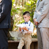 0619_Willie Rob Wedding