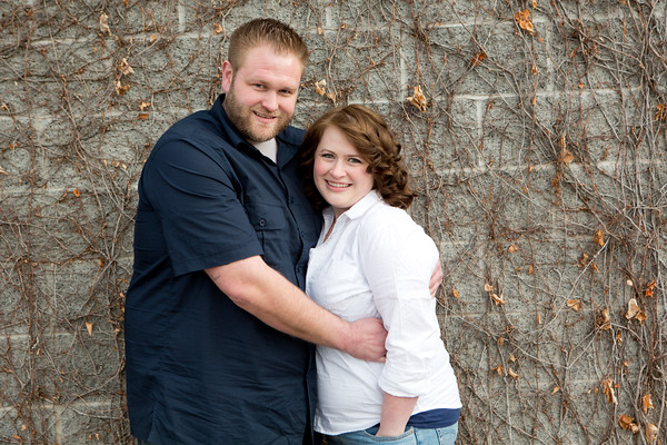 03-01-2015 Aubrey and Paul Engagements Mini Session