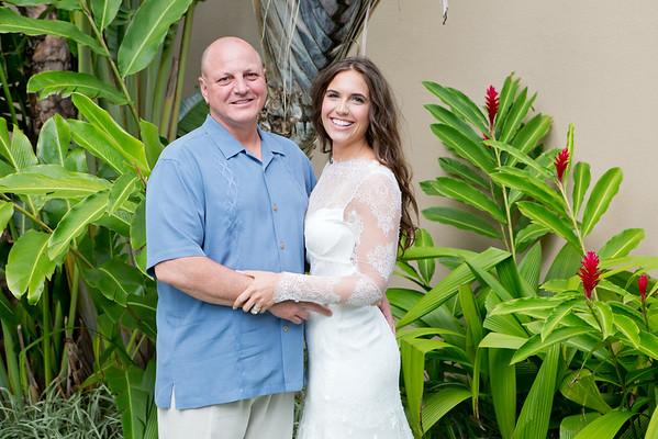 03-24-2015 Kimbra and Tom Wedding