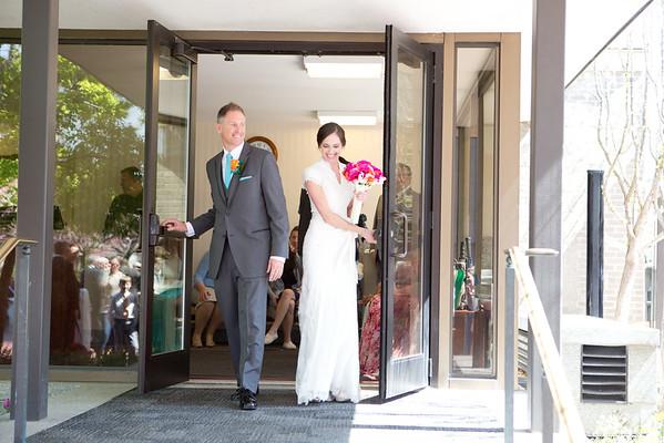 04-03-2015 Maria and Chad Wedding