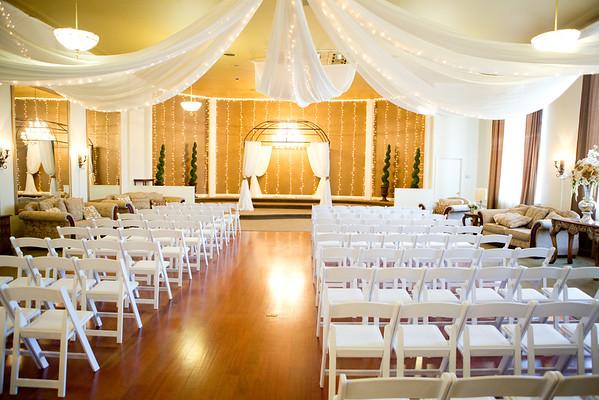 05-30-2015 Kelsey and John Wedding