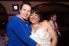 Amy and Jacob Wedding