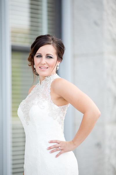 08-06-2015 Meghan Bridals