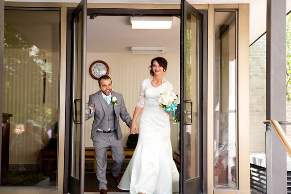 09-03-2015 Nesha and Nick Wedding