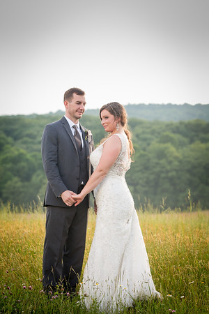 Amy + Mike   5.31