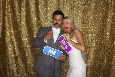Anna & Kebo's Wedding
