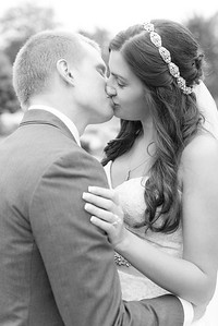 Casey+Billy_6202015_Cassady-K-Photography_1229-2