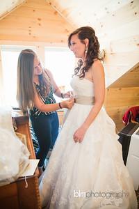Chris-Caitlin_Wedding_BLM-4625_09-06-15 - ©BLM Photography 2015