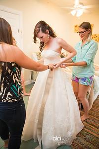 Chris-Caitlin_Wedding_BLM-4594_09-06-15 - ©BLM Photography 2015