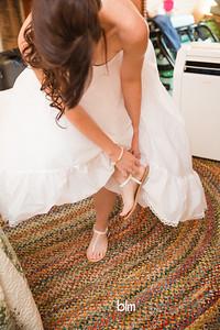 Chris-Caitlin_Wedding_BLM-4547_09-06-15 - ©BLM Photography 2015