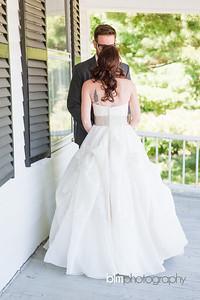Chris-Caitlin_Wedding_BLM-4675_09-06-15 - ©BLM Photography 2015