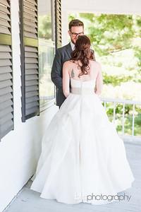 Chris-Caitlin_Wedding_BLM-4672_09-06-15 - ©BLM Photography 2015