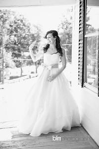 Chris-Caitlin_Wedding_BLM-4652_09-06-15 - ©BLM Photography 2015
