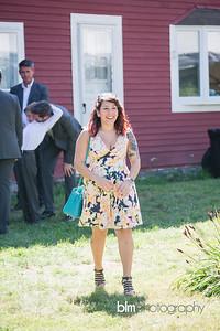 Chris-Caitlin_Wedding_BLM-5310_09-06-15 - ©BLM Photography 2015