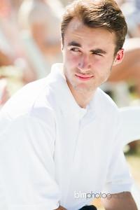 Chris-Caitlin_Wedding_AB-0368_09-06-15 - ©BLM Photography 2015