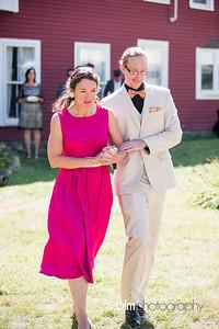 Chris-Caitlin_Wedding_BLM-5322_09-06-15 - ©BLM Photography 2015