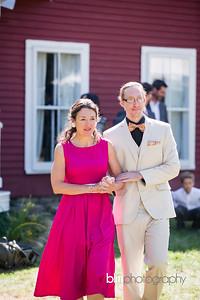 Chris-Caitlin_Wedding_BLM-5318_09-06-15 - ©BLM Photography 2015