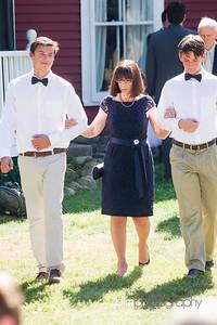 Chris-Caitlin_Wedding_AB-0372_09-06-15 - ©BLM Photography 2015