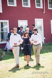 Chris-Caitlin_Wedding_BLM-5302_09-06-15 - ©BLM Photography 2015
