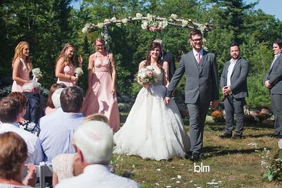Chris-Caitlin_Wedding_AB-0561_09-06-15 - ©BLM Photography 2015