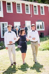 Chris-Caitlin_Wedding_BLM-5304_09-06-15 - ©BLM Photography 2015
