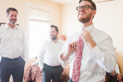 Chris-Caitlin_Wedding_AB-9827_09-06-15 - ©BLM Photography 2015