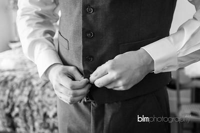 Chris-Caitlin_Wedding_AB-9840_09-06-15 - ©BLM Photography 2015
