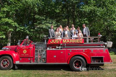 Chris-Caitlin_Wedding_BLM-5687_09-06-15 - ©BLM Photography 2015