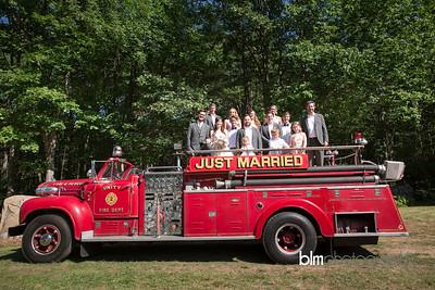Chris-Caitlin_Wedding_BLM-5692_09-06-15 - ©BLM Photography 2015