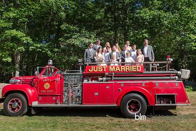 Chris-Caitlin_Wedding_BLM-5689_09-06-15 - ©BLM Photography 2015