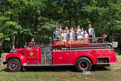 Chris-Caitlin_Wedding_BLM-5691_09-06-15 - ©BLM Photography 2015